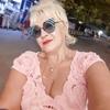 Allochka, 52, Novosibirsk