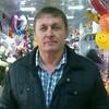 Bладимир, 56, г.Владивосток