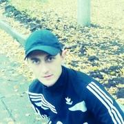 Дима Тарасов 27 Набережные Челны