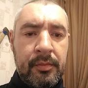 михаил 37 Усть-Каменогорск