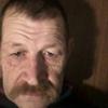 jurijs, 54, г.Рига