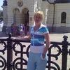 Наталья Реньчковская, 45, г.Севастополь
