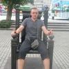 yeduard, 35, Avdeevka
