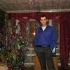 Владимир, 30, г.Богатое