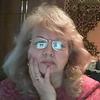 Єvgenіya, 64, Ostrog
