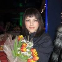 Наталья, 27 лет, Весы, Череповец