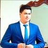 Umar, 28, г.Ташкент