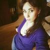 AlyaA, 40, г.Одесса