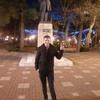 Виталик, 28, г.Петропавловск-Камчатский