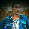 Владимир, 48, г.Камышин