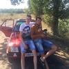 Санька, 24, г.Ейск
