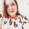 Анастасия, 21, г.Саранск