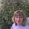 Ирина, 57, г.Стрежевой