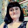 Наталья, 57, Одеса