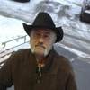 Сергей, 55, г.Москва
