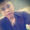 Марат, 20, г.Бишкек