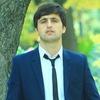 Ахмадчон, 28, г.Душанбе