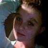 Paige Trent, 20, г.Гатлинберг