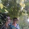ZINAIDA, 67, г.Астана