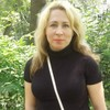 Мария, 39, г.Винница