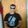 Михаил, 35, г.Семикаракорск