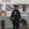 Мария, 44, г.Калашниково