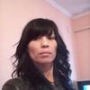Жазира, 38, г.Шымкент (Чимкент)