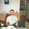 Алексей, 30, г.Нижнеудинск