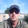 дима, 36, г.Лодейное Поле