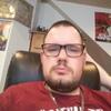 Nathan whitaker, 26, Thompson