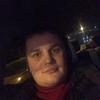 Илья, 29, г.Раменское