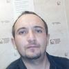 Ильшат, 33, г.Пермь