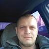Виктор, 33, г.Артемовский