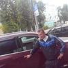 Виталий Яшин, 37, г.Болохово