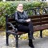 Дарья, 29, г.Краснодар