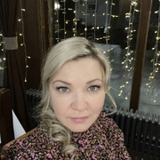 Леся 32 Москва