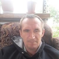 Толя, 42 года, Рак, Минеральные Воды