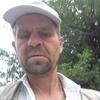 Vladimir, 50, г.Шымкент
