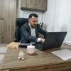 Эмиль, 39, г.Баку