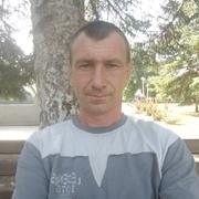 Алексей 35 лет (Телец) Рязань