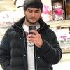 Eduard, 23, г.Ростов-на-Дону