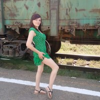 Flambe Zakata, 33 года, Водолей, Краснодар