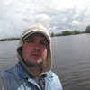 Дмитрий, 29, г.Жуковка