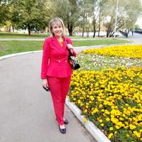 ольга, 59 лет, Скорпион, Москва