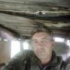 Федор, 30, г.Хабаровск