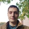 Matvey, 37, Moscow