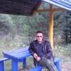 ALEKSEY, 36, Sovetsk