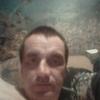 Serdj, 39, Pangody