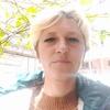 Валентина, 37, г.Киев