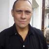 Сергей, 44, г.Кавалерово